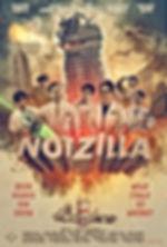4a66ae891f-poster.jpg