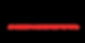 Exotic Motorsports Logo 1-01.png