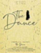 f8a54d49b9-poster.jpg