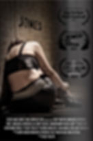 ba0e8338ee-poster.jpg