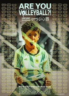 88df73e8d3-poster.jpg