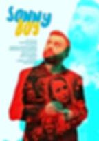 02cf2ded7b-poster.jpg