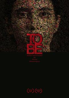 b9d043cf7e-poster.jpg
