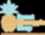 SPS_Logo_Color_Tagline.png
