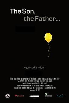 The Son the Father_nolaurelkBG_FINAL (1)