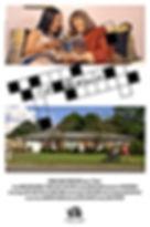 0bd26edf6e-poster.jpg