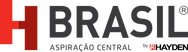 Logo HBrasil hor 1.png