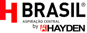 logo HBRASIL HAYDEN