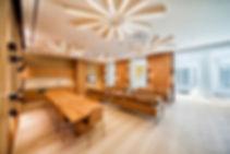 Lounge01.jpeg
