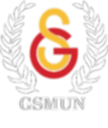 GSMUN PNG WHT.png