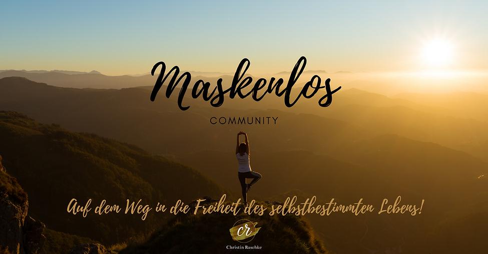 Maskenlos-Community.png