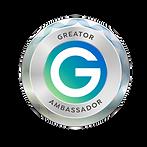 Greator Ambassador.png