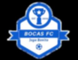 BOCAS copy1.png