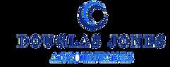 Douglas Jones Logo2_edited.png