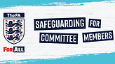 safeguarding-committee.png