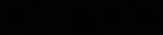 ceros-logo-black-on-transparent_edited.p