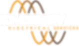 kingsway-logo-1_edited.png
