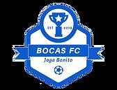 BOCAS.png