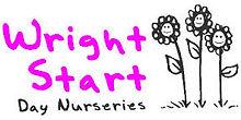 wrightstartDN-2.jpg