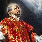 St_Ignatius_of_Loyola__1491-1556__Founde