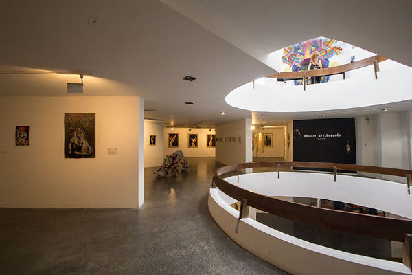 museo2-texto.jpg