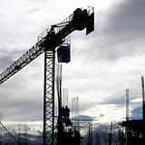 constructions-1656223_1280.jpg