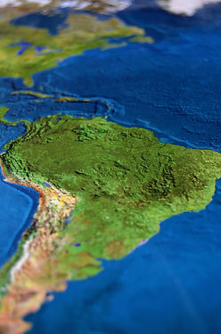 map-atlas-south-america-52502.jpg