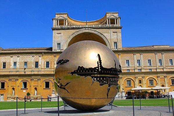 museos-vaticanos-roma.jpeg
