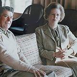 reagan y Thatcher.jpg