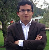 Cristian Rojas González