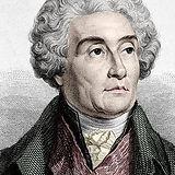 Joseph de Maistre.jpg