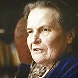 web3-gem-anscombe-philosopher-bioethics.