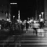 pexels-photo-1309687.jpeg