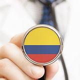 20170505Colombia-Salud_edited.jpg