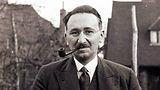 economista-austriaco-Friedrich-Hayek_EDI