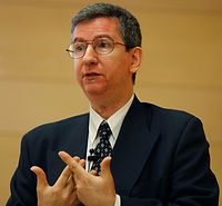 Gabriel Zanotti