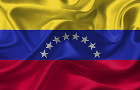 venezuela-1460595_1280.jpg