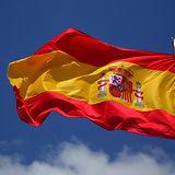 sky-blue-windy-flag-54097.jpg