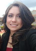 Camila Guerrero Bohada