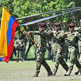 Ejercito-Colombiano.jpg