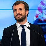 Pablo_Casado_2019.jpg