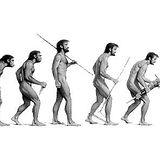 evolucionmonohombrepc1.jpg
