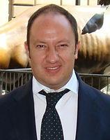Andrés Villota Gómez