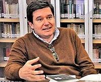 Enrique García-Máiquez