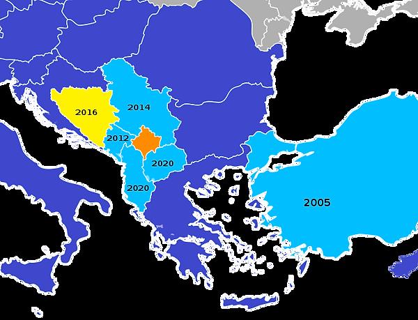 680px-EU_Balkan_enlargement.svg.png