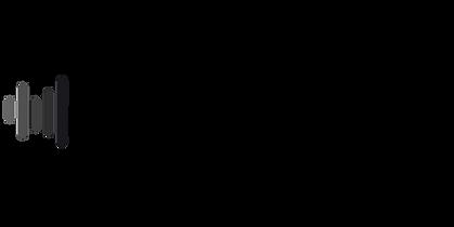 Logo El Metropolitano PNG.png