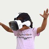 augmented-reality-3468596_1280.jpg