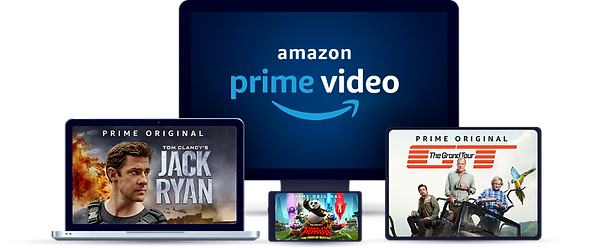 icono-principal-amazon.png