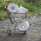shopping-4974738_1280.jpg