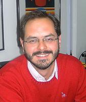 Jorge Castro Corvalán